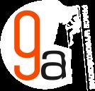 9a-logo